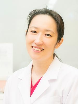 ささゆき歯科クリニック 院長 岡谷雪恵